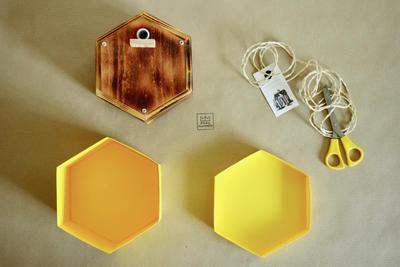 Dárková krabička - 3