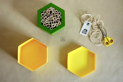 Dárková krabička - 5