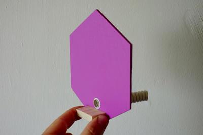 Čmelín Lavender - 5